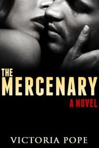 mercenary 2014